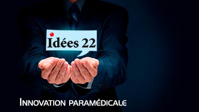 Idées 22